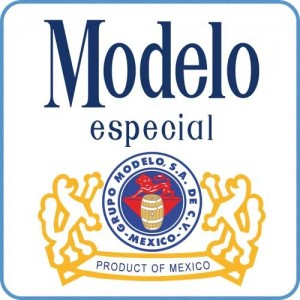Modelo Beer Calmont Beverage