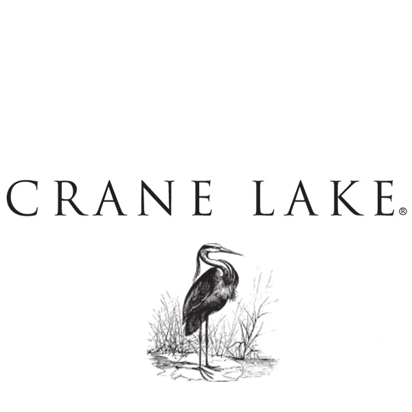 crane_lake