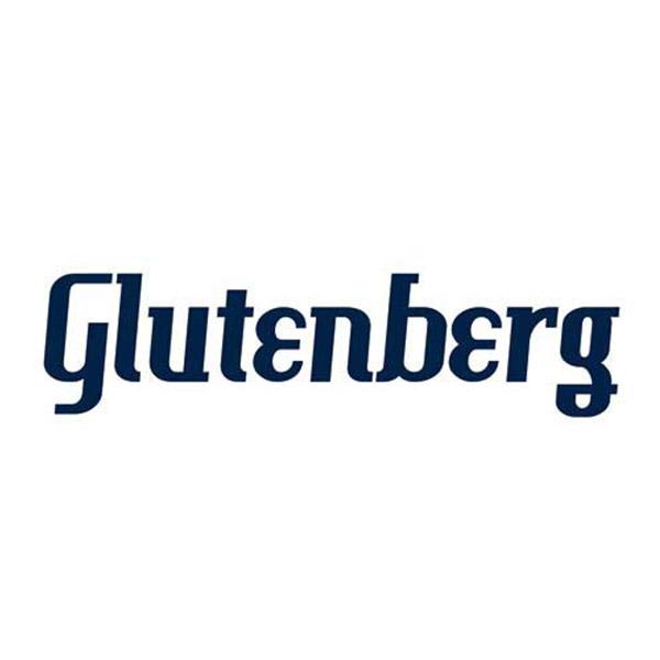 glutenburg copy