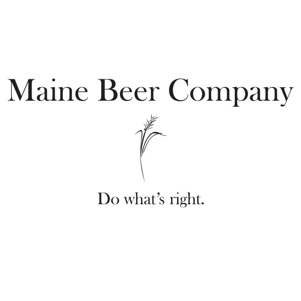 main_beer_co