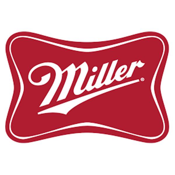 miller copy