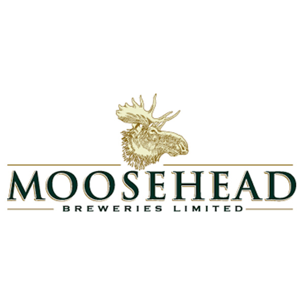 moosehead copy