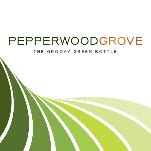 pepperwoodgrove