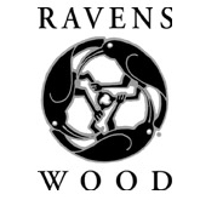 ravenswood_logo