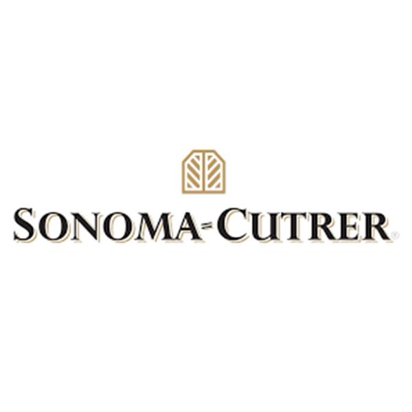 sonoma_cutrer