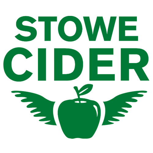 stowe_cider_new