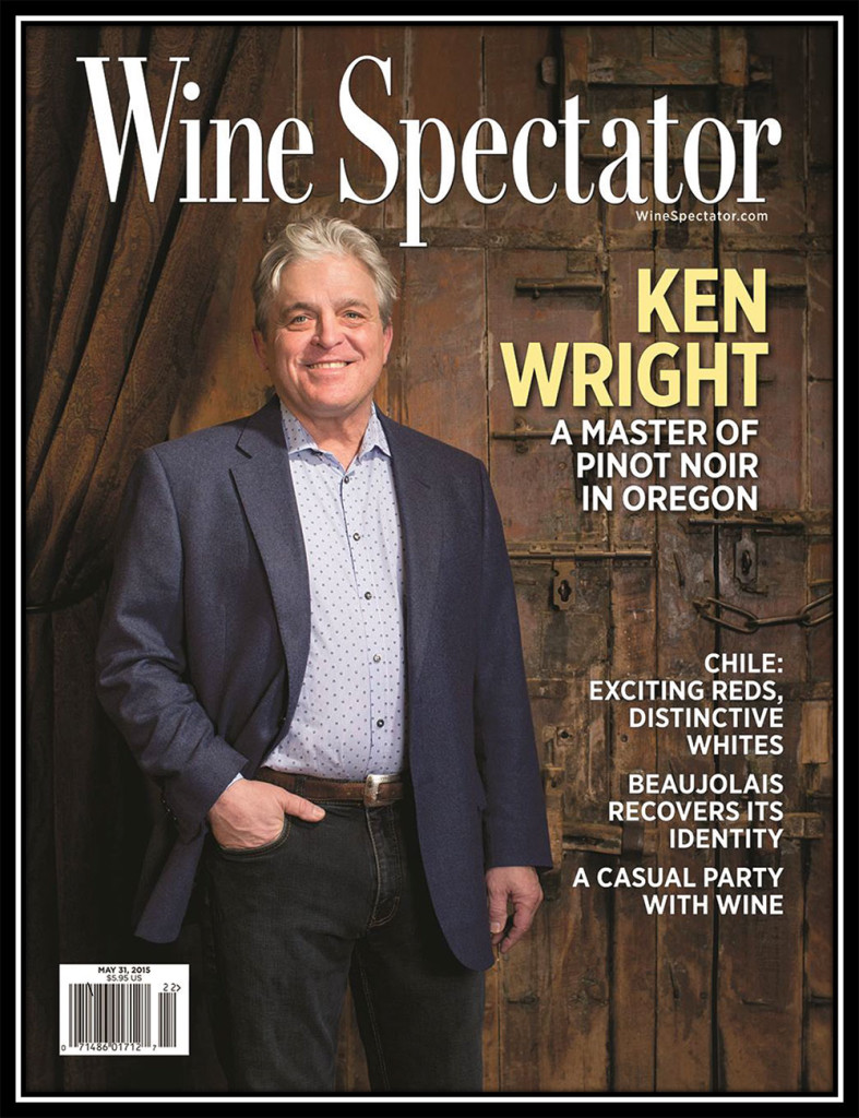 Wine-Spectator-(KWC-Version)-web