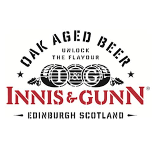 innis_gunn