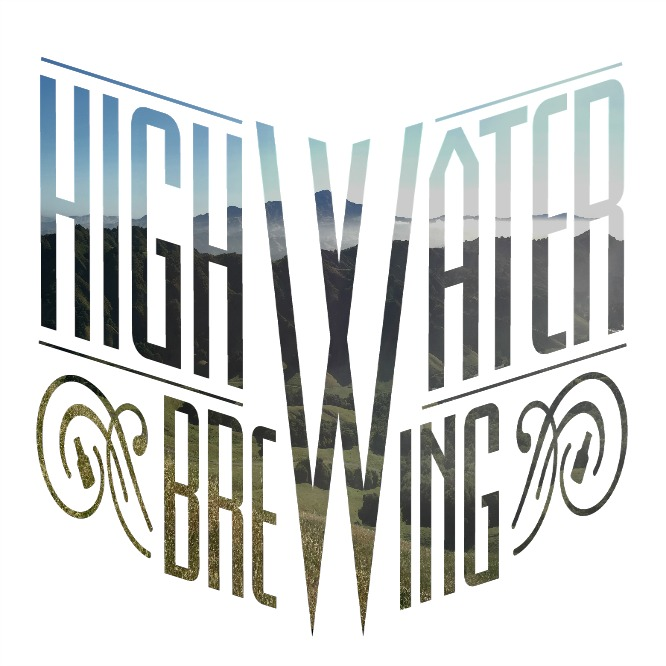 high_water_brewing