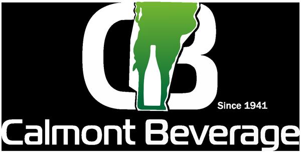 calmont-beverage-transp-logo-w-green