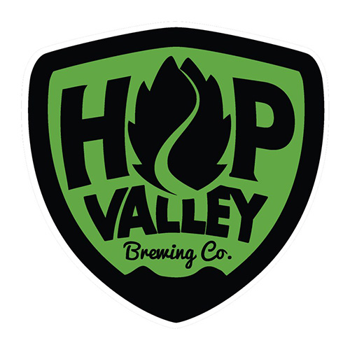 hop_valley