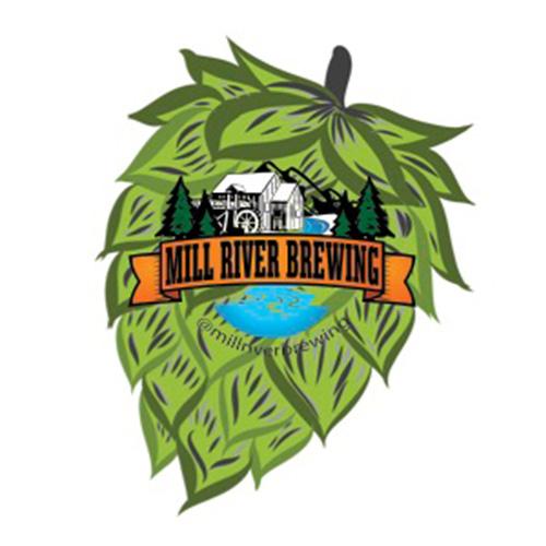mill_river