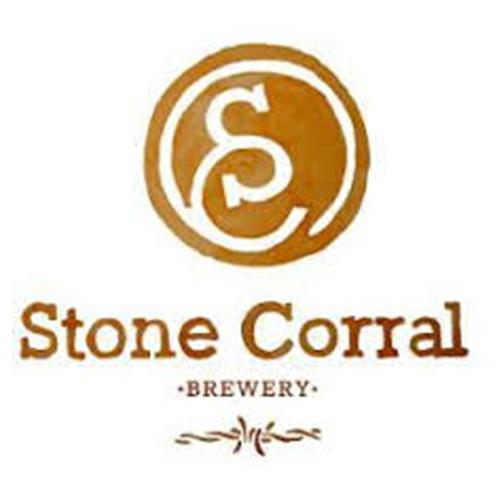 stone_corral