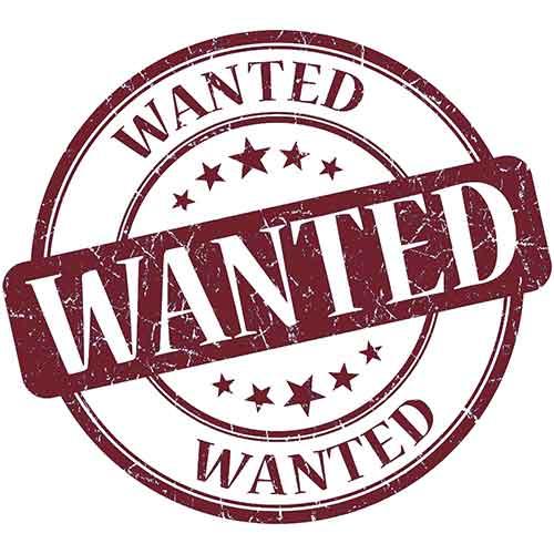Wanted_Depositphotos_33977663_s-500px