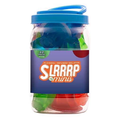 Slrrrp_Malt_OG-Jar