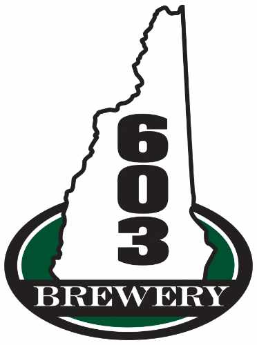 603_Regular_Logo