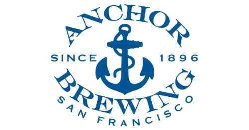 Anchor_Oval_Logo