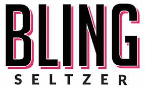 BlingSeltzerLogo