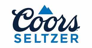 CoorsSeltzerLogo