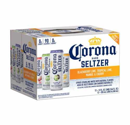 Corona-Hard-Seltzer-No.-1