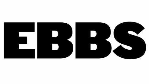 Ebbs+WB+mark
