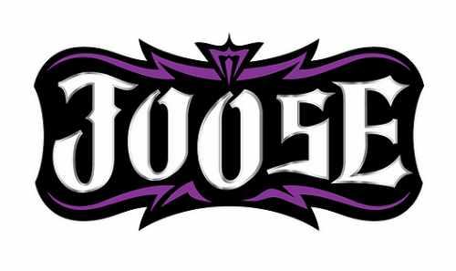 JOOSE_Purple_Logo