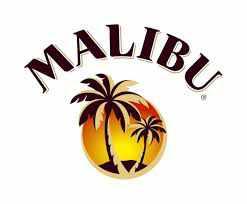 MalibuRumLogo