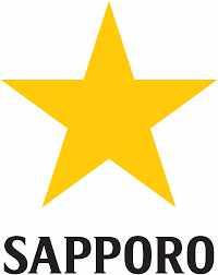 SapporoStar